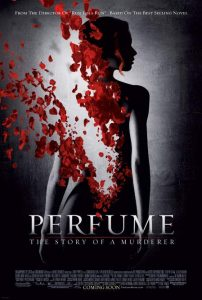 Perfume.The.Story.of.a.Murderer.2006.720p.BluRay.DD5.1.x264-LolHD ~ 9.3 GB