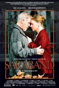 Saraband.2003.720p.BluRay.x264-DEPTH ~ 4.9 GB
