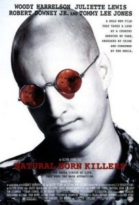 Natural.Born.Killers.1994.Directors.Cut.BluRay.1080p.TrueHD.5.1.VC-1.REMUX-FraMeSToR ~ 19.7 GB