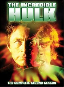 The.Incredible.Hulk.S05.1080p.BluRay.x264-GHOULS ~ 23.0 GB