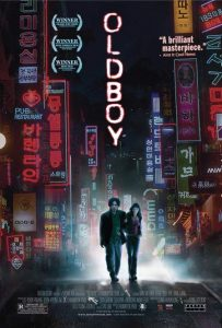 Oldboy.2003.REMASTERED.720p.BluRay.x264-USURY – 7.9 GB