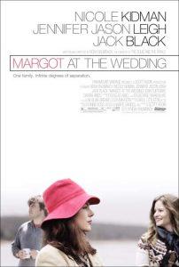 Margot.at.the.Wedding.2007.1080p.AMZN.WEB-DL.DDP5.1.H.264-monkee – 5.7 GB