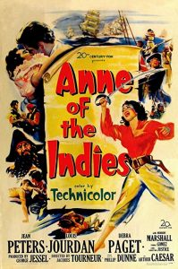 Anne.of.the.Indies.1951.1080p.BluRay.x264-GUACAMOLE ~ 5.5 GB