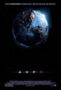 Aliens.vs.Predator.Requiem.2007.UNRATED.1080p.BluRay.DTS.x264-FANDANGO ~ 12.0 GB