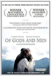 Des.hommes.et.des.dieux.2010.720p.BluRay.DD5.1.x264-DON ~ 11.4 GB