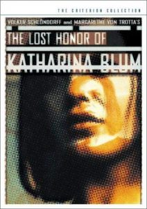 The.Lost.Honor.of.Katharina.Blum.1975.1080p.BluRay.REMUX.AVC.FLAC.2.0-EPSiLON – 13.3 GB