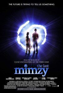 The.Last.Mimzy.2007.1080p.AMZN.WEB-DL.DD+2.0.x264-ABM – 7.8 GB