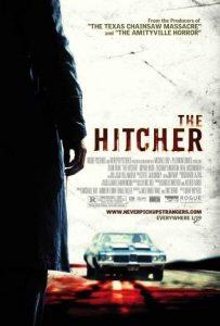 The.Hitcher.2007.BluRay.1080p.DTS-HD.MA.5.1.AVC.REMUX-FraMeSToR – 14.1 GB