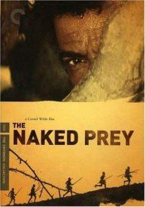 The.Naked.Prey.1965.1080p.BluRay.FLAC.x264-HaB – 16.2 GB