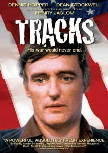 Tracks.1976.1080p.AMZN.WEB-DL.DD2.0.x264-alfaHD ~ 8.0 GB