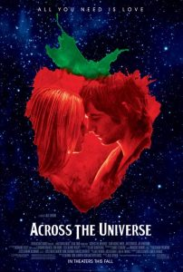Across.the.Universe.2007.BLURAY.1080p.TrueHD.x264-CHD – 21.6 GB