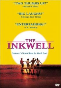 The.Inkwell.1994.1080p.BluRay.x264-HD4U ~ 8.7 GB