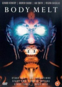Body.Melt.1993.1080p.BluRay.x264-SADPANDA ~ 7.6 GB