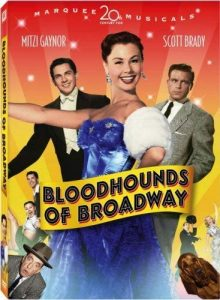 Bloodhounds.of.Broadway.1952.1080p.WEB-DL.DD+2.0.H.264-SbR ~ 5.9 GB