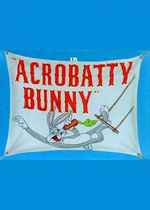 Acrobatty.Bunny.1946.720p.BluRay.DD1.0.x264-EbP – 628.5 MB