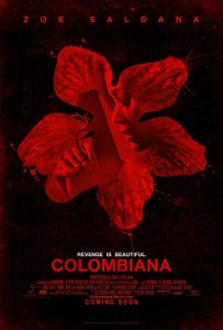 Colombiana.2011.UNRATED.720p.BluRay.x264-DON ~ 6.8 GB
