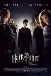 Harry.Potter.and.the.Order.of.the.Phoenix.2007.720p.BluRay.DD5.1.x264-LoRD – 8.1 GB