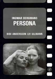 Persona.1966.Criterion.720p.BluRay.x264-CtrlHD – 5.7 GB