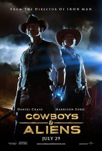 Cowboys.and.Aliens.2011.Extended.720p.BluRay.DD5.1.x264-EbP ~ 6.6 GB