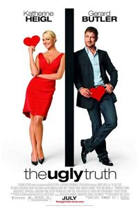 The.Ugly.Truth.2009.1080p.BluRay.DD5.1.x264-DON ~ 13.8 GB