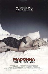 Madonna.Truth.Or.Dare.1991.1080p.BluRay.REMUX.AVC.DTS-HD.MA.5.1-EPSiLON ~ 19.5 GB