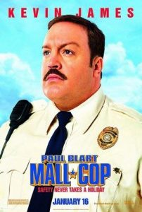Paul.Blart.Mall.Cop.2009.1080p.BluRay.DD5.1.x264-EbP ~ 10.7 GB