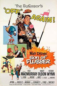 Son.of.Flubber.1963.1080p.Blu-ray.Remux.AVC.DD.2.0-KRaLiMaRKo ~ 21.7 GB