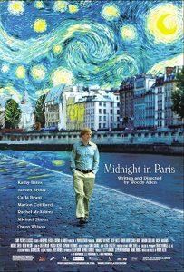 Midnight.in.Paris.2011.720p.BluRay.DD3.0.x264-nmd ~ 4.6 GB