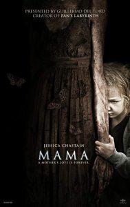 Mama.2013.720p.BluRay.DTS.x264-DON ~ 4.0 GB