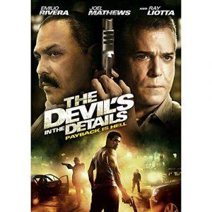 The.Devils.in.the.Details.2013.1080p.BluRay.x264-LCHD ~ 7.6 GB