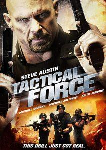 Tactical.Force.2011.1080p.BluRay.REMUX.AVC.DTS-HD.MA.5.1-EPSiLON ~ 20.1 GB