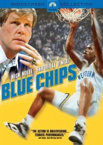 Blue.Chips.1994.1080p.AMZN.WEB-DL.DD+5.1.x264-monkee – 11.1 GB