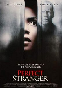 Perfect.Stranger.2007.1080p.BluRay.DD5.1.x264-RDK123 ~ 9.3 GB
