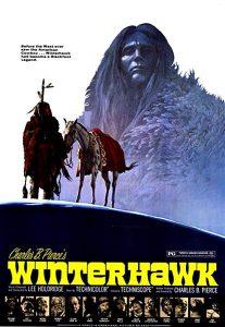 Winterhawk.1975.720p.Bluray.FLAC.x264.Codres – 4.4 GB