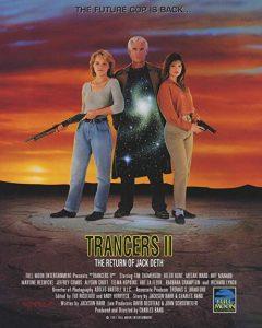 Trancers.II.1991.1080p.BluRay.REMUX.AVC.DTS-HD.MA.5.1-EPSiLON ~ 16.8 GB