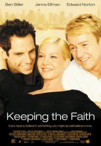 Keeping.the.Faith.2000.720p.BluRay.DD5.1.x264-EbP ~ 9.8 GB