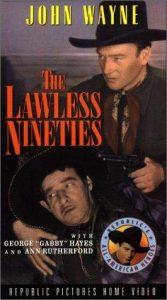 The.Lawless.Nineties.1936.1080p.BluRay.REMUX.AVC.FLAC.1.0-EPSiLON ~ 10.7 GB