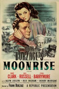 Moonrise.1948.720p.BluRay.x264-PSYCHD ~ 5.5 GB