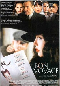 Bon.voyage.2003.720p.BluRay.DD5.1.x264-SbR ~ 7.1 GB