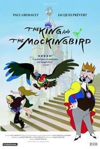 Le.roi.et.l'oiseau.1980.1080p.BluRay.FLAC2.0.x264-DON – 11.0 GB