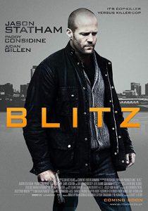 Blitz.2011.720p.BluRay.DD5.1.x264-CtrlHD ~ 4.4 GB