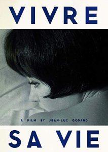 Vivre.Sa.Vie.1962.720p.BluRay.x264-CtrlHD ~ 5.5 GB