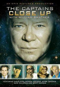 The.Captains.Close.Up.S01.720p.EPIX.WEBRip.AAC2.0.H.264-monkee – 3.6 GB