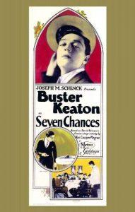 Seven.Chances.1925.1080p.BluRay.x264-SADPANDA – 4.4 GB