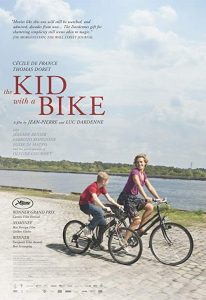 The.Kid.With.a.Bike.REPACK.2011.720p.Bluray.x264.AC3-HDChina ~ 4.7 GB