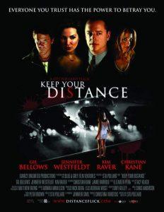 Keep.Your.Distance.2005.1080p.BluRay.REMUX.AVC.DD.2.0-EPSiLON ~ 19.4 GB