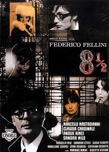 Eight.and.a.Half.1963.BluRay.1080p.x264-CtrlHD ~ 13.1 GB