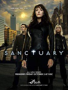 Sanctuary.S01.720p.BluRay.DTS5.1.x264-CtrlHD – 27.3 GB