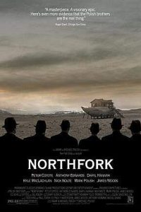 Northfork.2003.INTERNAL.1080p.WEB.H264-STRiFE – 7.5 GB