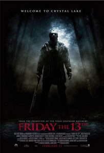 Friday.the.13th.Extended.2009.720p.BluRay.x264-CtrlHD ~ 4.3 GB